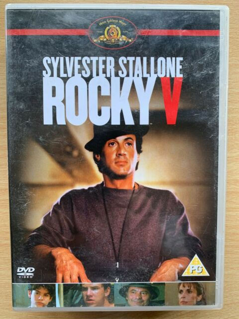 Rocky Boxing Sylvester Stallone Boxers Signed Autographed A4 Print Photo Poster