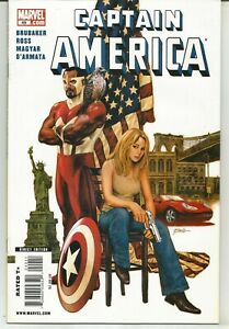 Captain-America-49-June-2009-Marvel-Comics