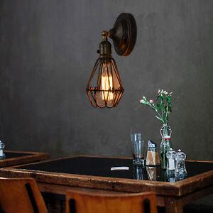 Swing-Arm-Wall-Lights-Kitchen-Indoor-Lamp-Bedroom-Wall-Sconce-Vintage-Lighting