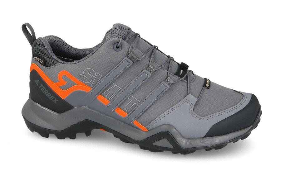 SCARPE UOMO scarpe da ginnastica ADIDAS TERREX SWIFT R2 GORE-TEX [AC7968] | a prezzi accessibili  | Scolaro/Signora Scarpa