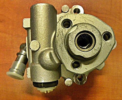 VW Transporter T4 1990-2003 Power Steering Pump 1.8L-2.7L