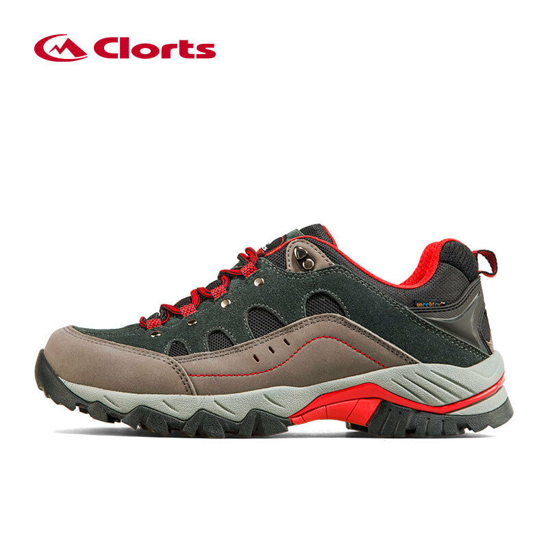 best service 42f8c f0261 Men Hiking Sneakers Low Cut Sport Breathable Hiking Shoes Shoes Shoes Mens  Athletic Outdoor f1e7b1
