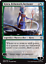 MTG-War-of-Spark-WAR-All-Cards-001-to-264 thumbnail 234