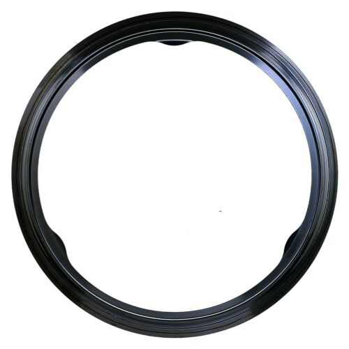 Exhaust Pipe Seal ELRING 137.171
