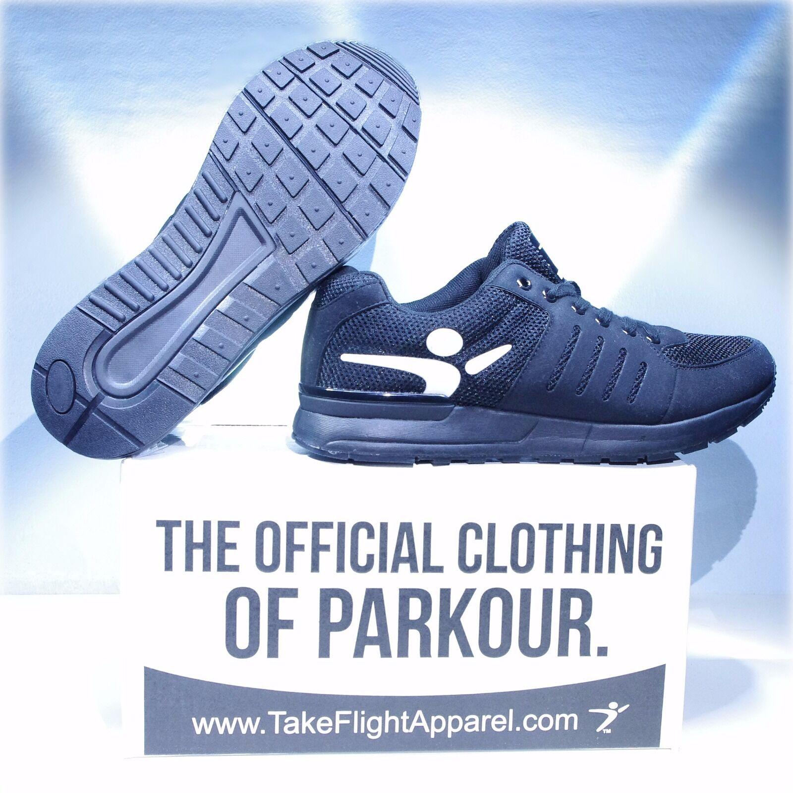 Take Flight 1.0 Parkour  Training Chaussures