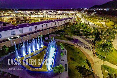 Casa con alberca 3 recamaras y Sport Zone en Cuautla Morelos 1hr CDMX