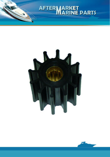 Yanmar 6LP maintenance kit 119773-42600 119773-55510 119770-90620 119574-44150