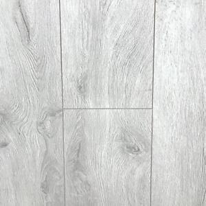 Krono Oak Toscana Laminate Flooring In, Toscana Laminate Flooring