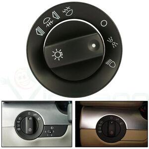 Kit-riparazione-devioluci-interruttore-regolazione-comando-luci-Audi-B7-C5-PA1
