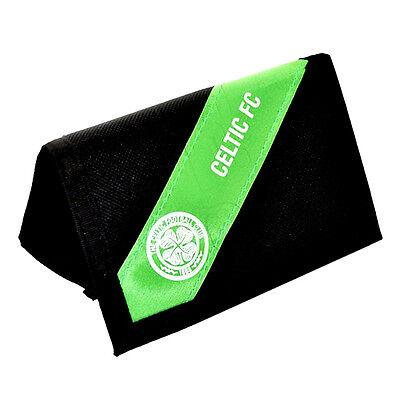 Oficial el Celtic Football Merchandise-Cartera Gimnasio Arranque Bolsa Mochila