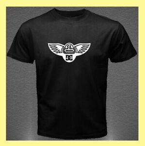 SE Racing Bikes Logo Retro BMX NEW Men/'s T-Shirt S M L XL 2XL