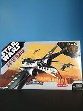 Star Wars 30th Anniversary Arc-170 Fighter MISB NEW