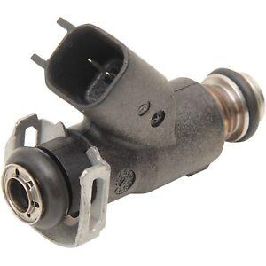Eastern Motorcycle Parts V13225 Fuel Injector Harley Davidson Softail Night Ebay