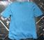 J.CREW Yelw Gray RUFFLED PICTORIAL Blue TUXEDO LINEN Mint CARDIGAN Sweater S M L
