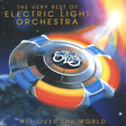 Electric Light Orchestra - All Over The World: The Very Best Of (2005, CD NEUF)