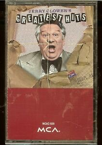 jerry clower coon hunt