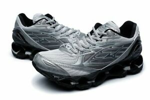 Men-Shoes-Sport-Sneakers-Fencing-Weightlifting-Wave-Prophecy-Professional-40-45