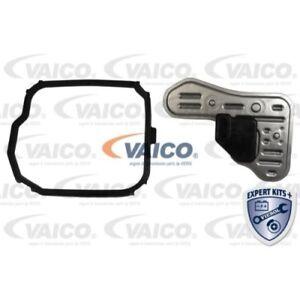 VAICO-Hydraulique-Filtre-Phrase-Filtre-Transmission-automatique-boite-de-vitesses-Filtre-a-huile
