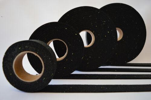 10 mm Bautenschutzmatte Antirutschmatte Gummigranulat Matten 17,00€//m²