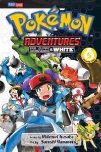 Pokemon-Adventures-Black-and-White-by-Kusaka-Hidenori