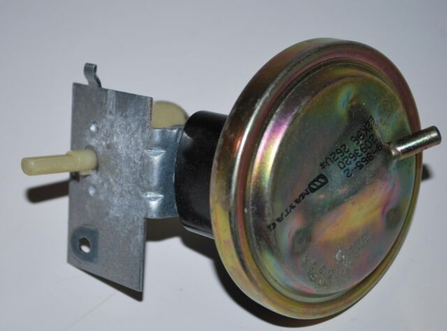 Maytag Washer Water Level Switch 6 2601990 or 62601990