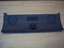 VW T4 Transporter Glove Box Door Repair kit