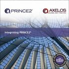 Integrating Prince2 by Axelos 9780113314416 Paperback 2014