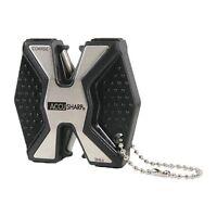 Accusharp 017c Diamond Pro Two Step Knife Sharpener, New, Free Shipping on sale