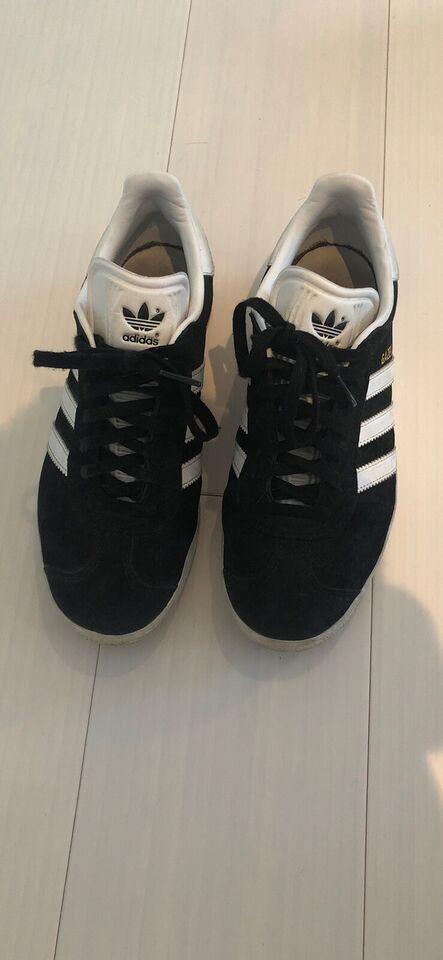 Adidas sko – dba.dk – Køb og Salg af Nyt og Brugt