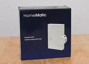 HomeMatic-Smart-Home-Zentrale-CCU2-weis-HM-Cen-O-TW-x-x-2