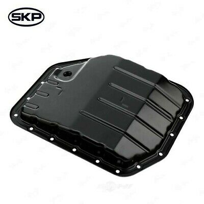 SKP SK265868 Automatic Transmission Oil Pan