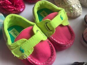 Babyschuhe Gr 17 günstig kaufen | eBay