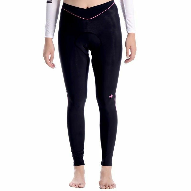 SOBIKE Women's Winter Cycling Pants Fleece Thermal Tights Outdoor Pants-Thalia