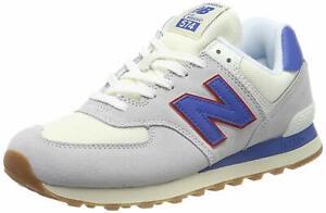 New-Balance-574v2-Sneaker-Uomo-ML574ERH-GREY-SCARPA