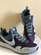 outlet store 5c1af f6e66 item 2 Nike Air Pegasus Winter All Terrain Blue Fox Port 924497-400  Pre-Owned Men's 13 -Nike Air Pegasus Winter All Terrain Blue Fox Port  924497-400 ...