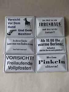 deutsche besamung