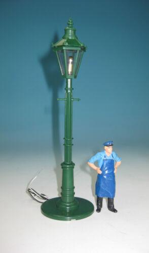 210 mm de altura LGB 50500-farolas