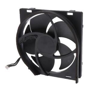 Ventilador-Interno-Diseno-de-Aleta-para-Consola-XBOX-ONE-Herramientas