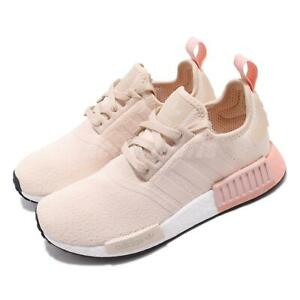 Adidas Originals NMD_R1 W Boost de