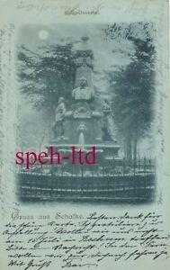 AK-Gruss-aus-Schalke-Grillo-Denkmal-gelaufen-1900