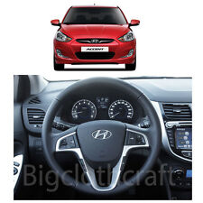 s l225 hyundai 561901r300 ebay 2012 hyundai elantra wiring diagram at alyssarenee.co