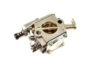 Vergaser Für Stihl 025 Ms250 Ms 250