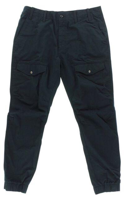 3a0919873d23 Aythentic Men s Jordan City Cargo Pants Size 36 Style 704800 010 for ...