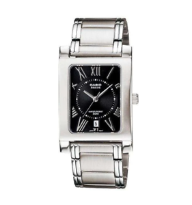 Casio-BEM-100D-1A2VDF-Silver-Stainless-Watch-for-Men-and-Women