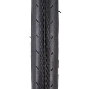 8b15a3a8f Tyres koncept k191 28 wire 700x23 Pneus de vélo black KENDA fixed speed  Articles de cyclisme ...