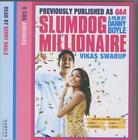 Slumdog Millionaire (2005)
