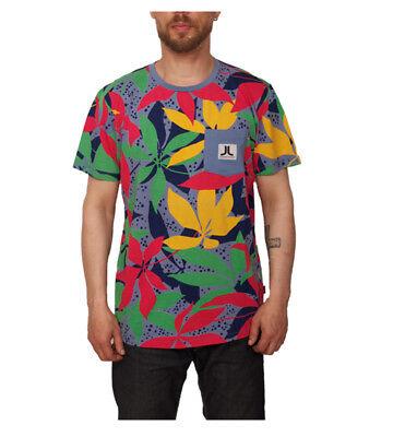 WeSC Pachira S//S T Shirt
