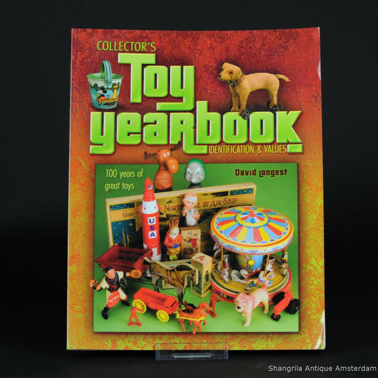 _AntiqueTin leksak samlaor bokjapaner Tyska franska kinesiska Italien