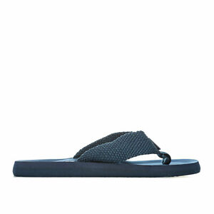 Womens-Rocket-Dog-Adios-Flip-Flops-In-Navy