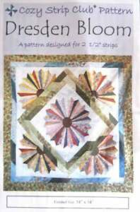 Dresden-Bloom-Quilt-Pattern-by-Cozy-Quilt-Designs